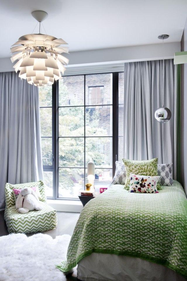 Gramercy-Loft-interiors-10
