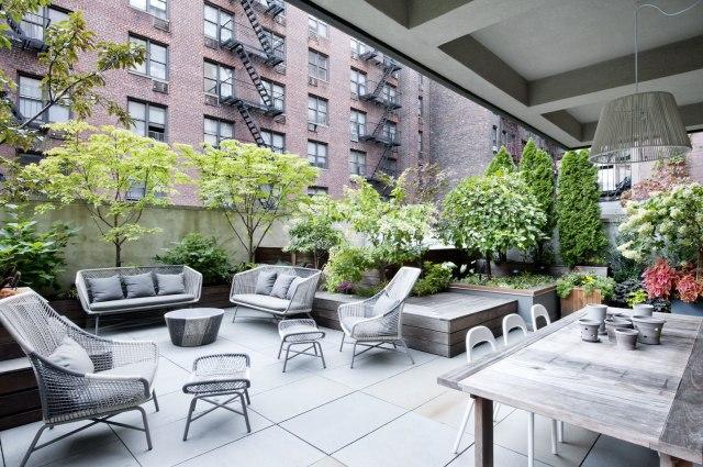 Gramercy-Loft-interiors-13