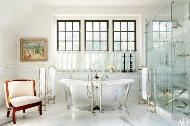 item12.rendition.slideshowHorizontal.baton-rouge-louisiana-home-12-master-bath