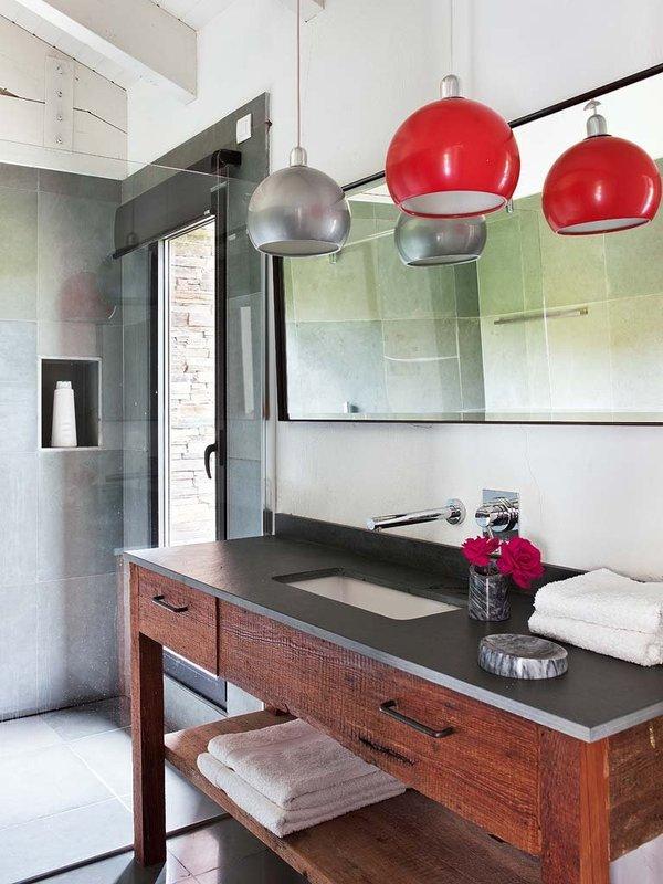 mueble-de-lavabo-de-diseno_ampliacion