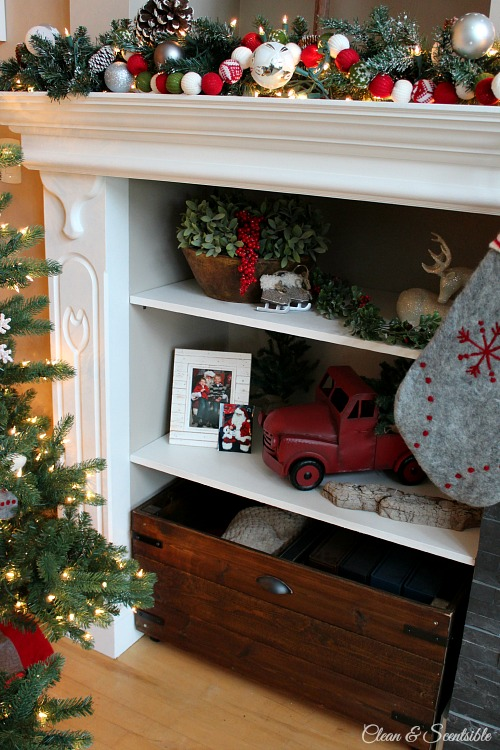 Christmas-Home-Tour-1
