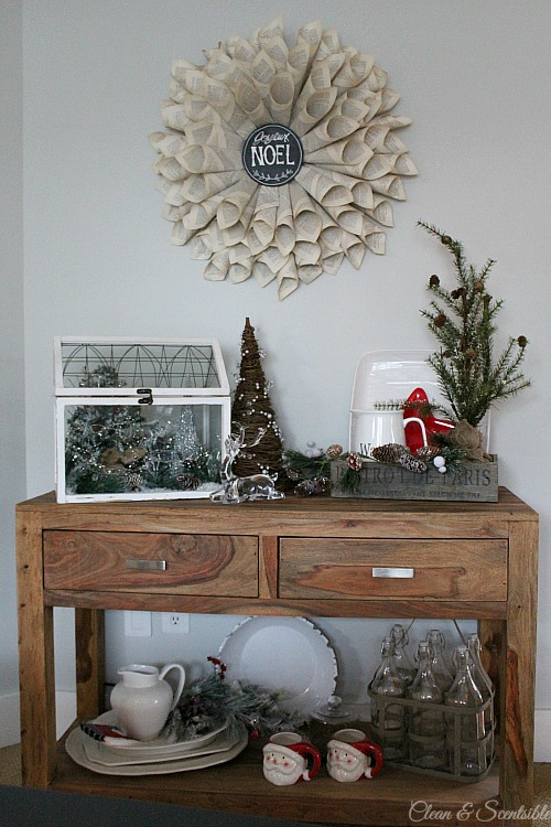 Christmas-Home-Tour-101