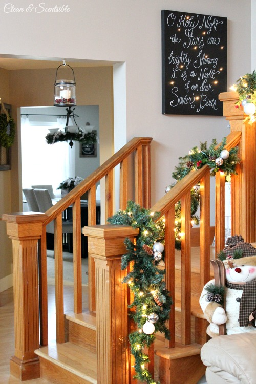 Christmas-Home-Tour-11