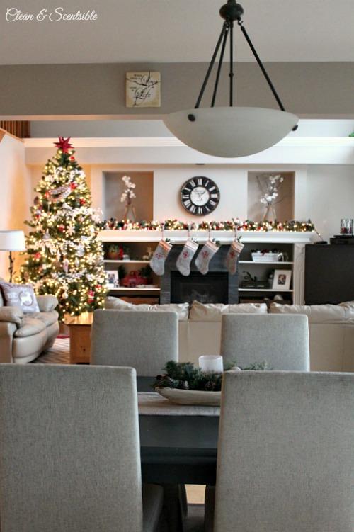 Christmas-Home-Tour-16