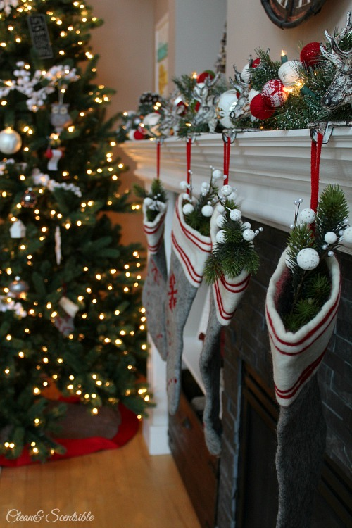 Christmas-Home-Tour-2