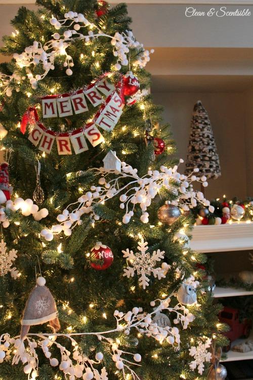 Christmas-Home-Tour-21