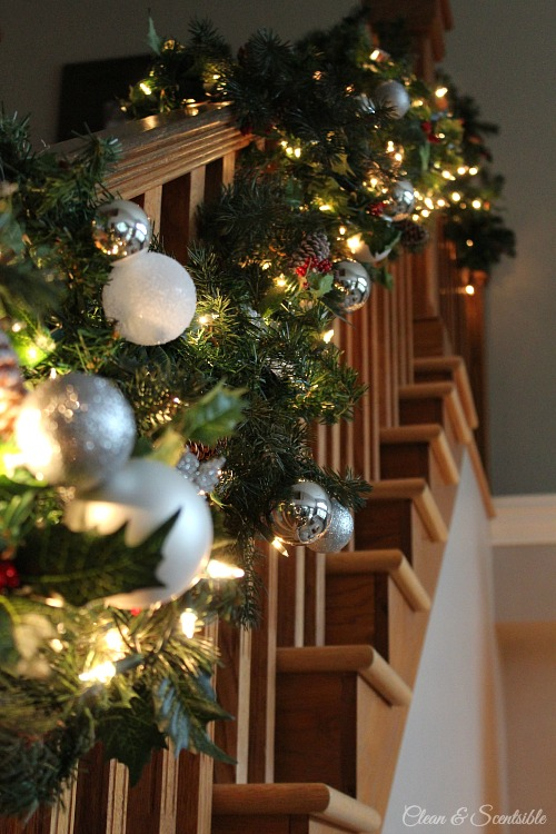 Christmas-Home-Tour-24