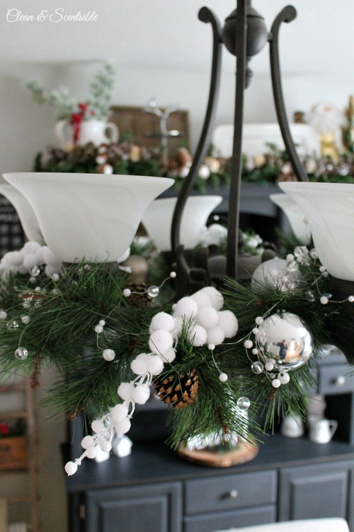 Christmas-Home-Tour-71