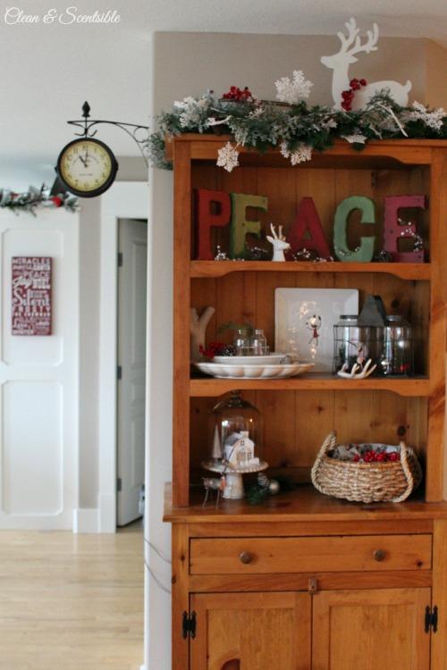 Christmas-Home-Tour-9