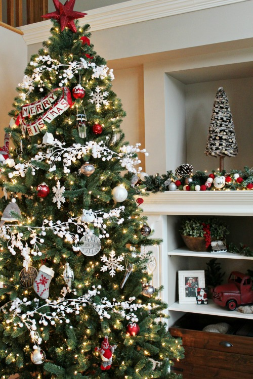 Edited-Christmas-Home-Tour (1)
