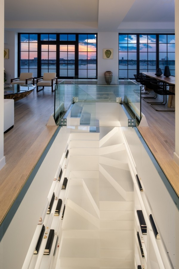 sky-garage-penthouse-at-200-11th-avenue-new-york-11-600x900