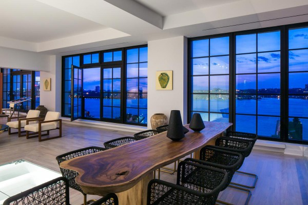 sky-garage-penthouse-at-200-11th-avenue-new-york-12-600x400