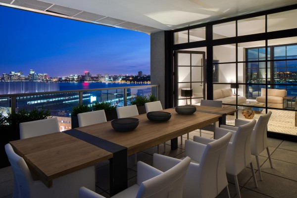sky-garage-penthouse-at-200-11th-avenue-new-york-16-600x400