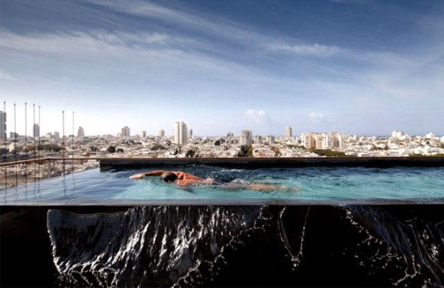 tel-aviv-penthouse-pitsou-kedem-infinity-pool