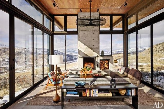 item2.rendition.slideshowHorizontal.olson-kundig-architects-achison-cascade-mountain-home-04-living-wm