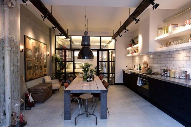 005-loft-amsterdam-bricks-amsterdam