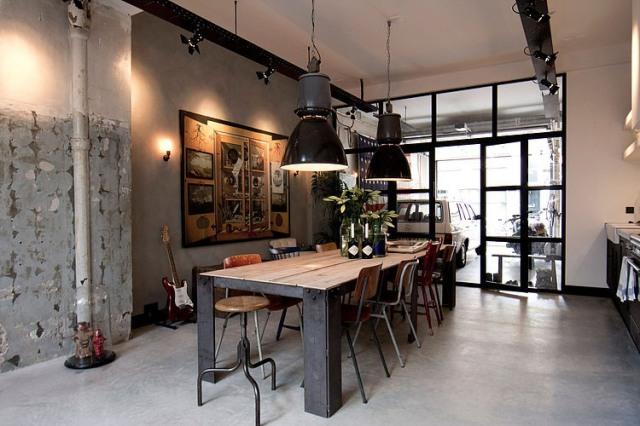 007-loft-amsterdam-bricks-amsterdam