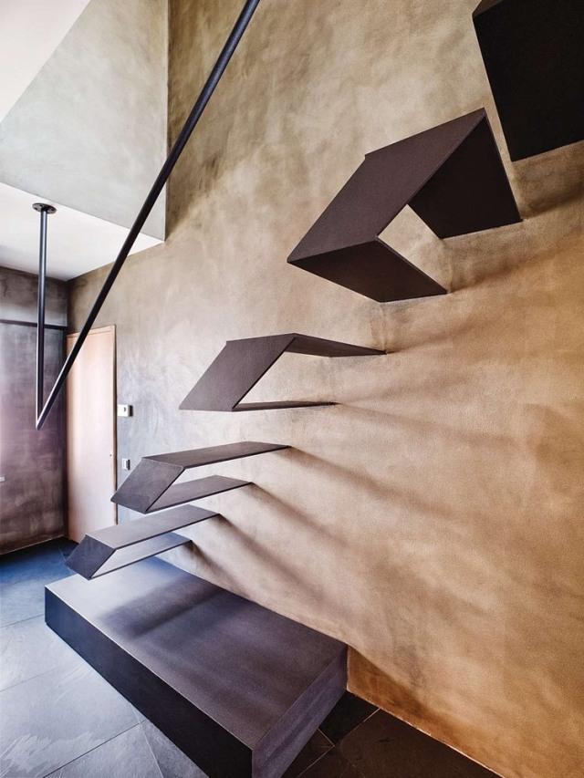010-karakoy-loft-ofist