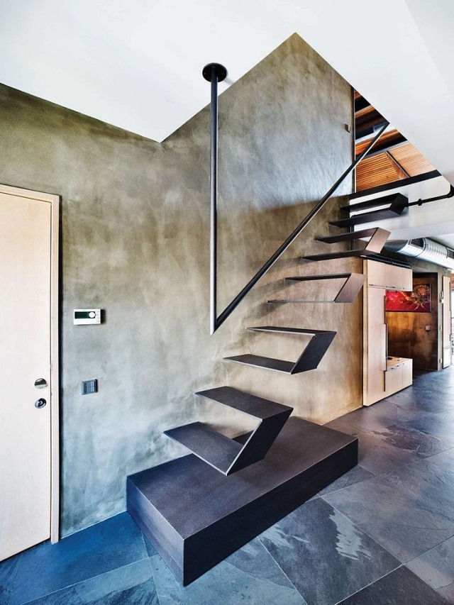 011-karakoy-loft-ofist