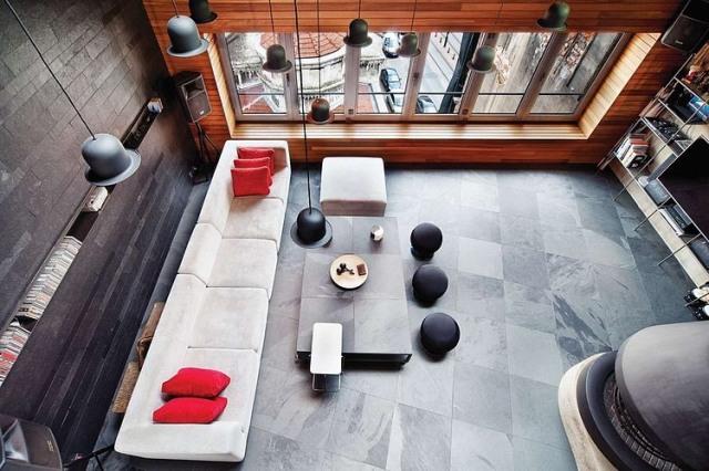 012-karakoy-loft-ofist