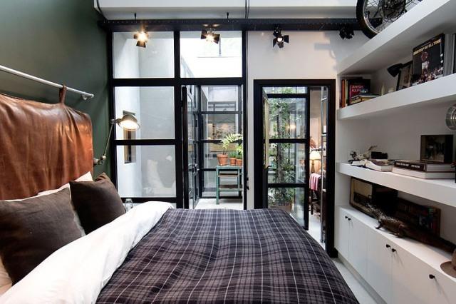 012-loft-amsterdam-bricks-amsterdam