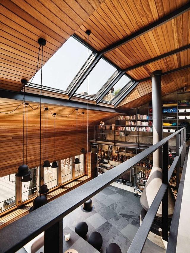 013-karakoy-loft-ofist