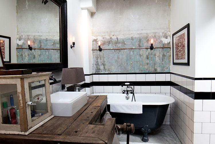 https://nunomalmeida.files.wordpress.com/2015/01/016-loft-amsterdam-bricks-amsterdam.jpg