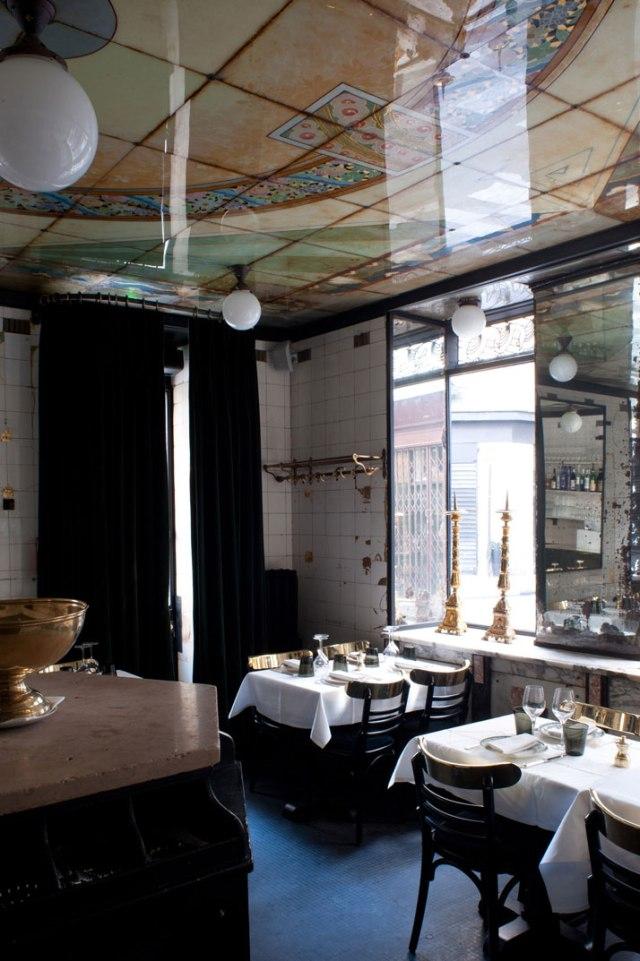 13-Anahi-paris-La-Jeune-Rue-photo-byAlexandre-and-Emilie-personaproduction-for-yatzer
