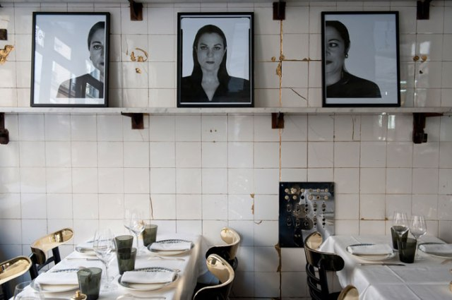 1v-Anahi-paris-La-Jeune-Rue-photo-byAlexandre-and-Emilie-personaproduction-for-yatzer