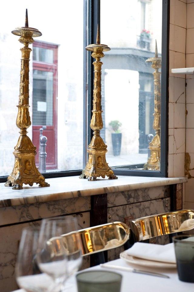 3-Anahi-paris-La-Jeune-Rue-photo-byAlexandre-and-Emilie-personaproduction-for-yatzer