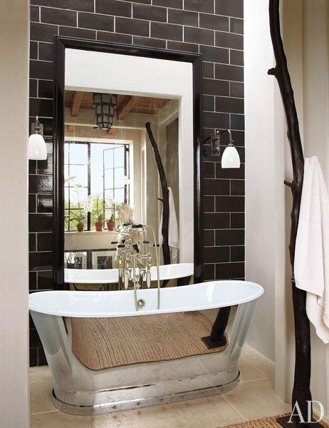 item11.rendition.slideshowVertical.alfredo-paredes-brad-goldfarb-new-york-apartment-12-master-bath