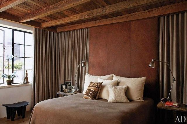 item8.rendition.slideshowHorizontal.alfredo-paredes-brad-goldfarb-new-york-apartment-09-master-bedroom