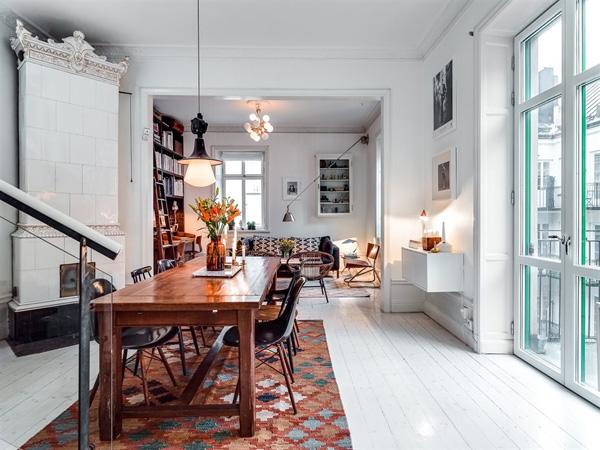 Kungsholmen-Loft-Duplex-02-1-Kindesign
