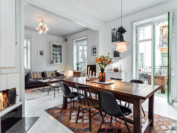 Kungsholmen-Loft-Duplex-05-1-Kindesign