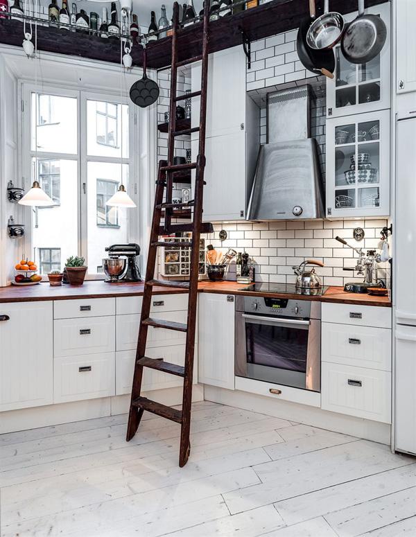Kungsholmen-Loft-Duplex-10-1-Kindesign