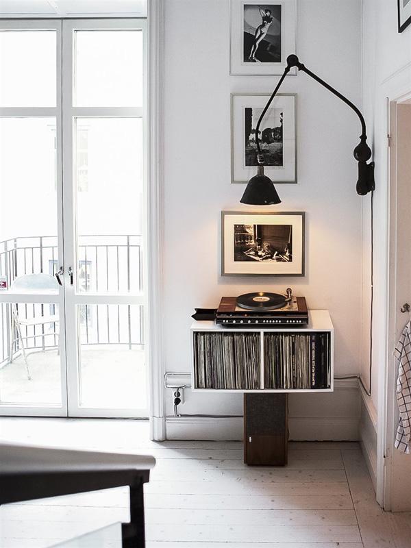 Kungsholmen-Loft-Duplex-15-1-Kindesign