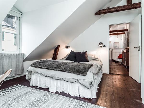 Kungsholmen-Loft-Duplex-19-1-Kindesign
