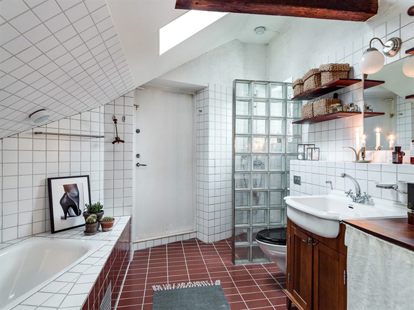 Kungsholmen-Loft-Duplex-21-1-Kindesign