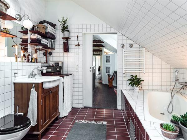Kungsholmen-Loft-Duplex-22-1-Kindesign