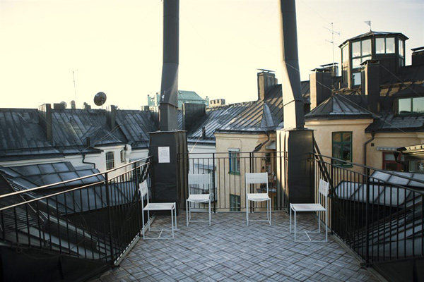 Kungsholmen-Loft-Duplex-24-1-Kindesign