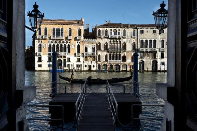 Aman-Canale-Grande-Venice-Amanresorts-yatzer-12