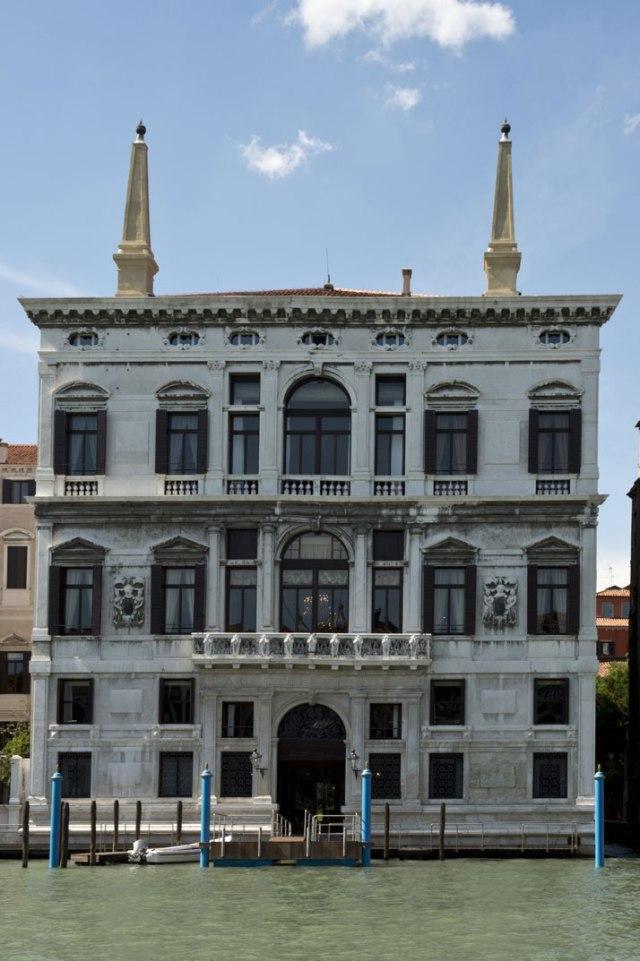 Aman-Canale-Grande-Venice-Amanresorts-yatzer-14