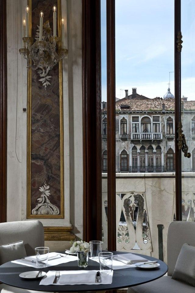 Aman-Canale-Grande-Venice-Amanresorts-yatzer-21