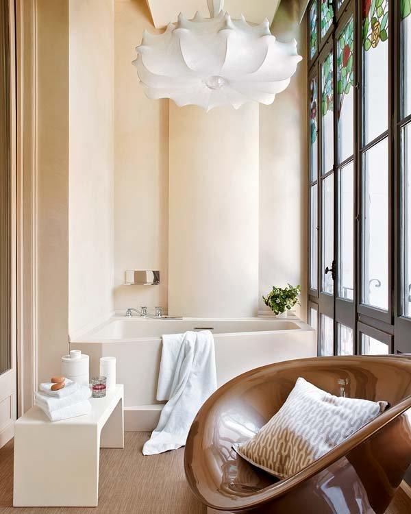 cuarto-de-bano-santuario-del-relax_ampliacion