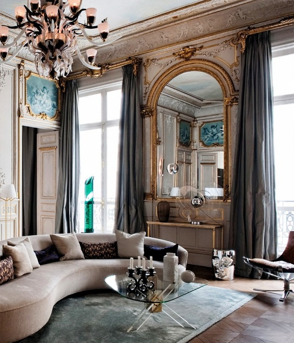 impressivemagazine.com-interior-design-apartment-modern-classic-mix-decor-1