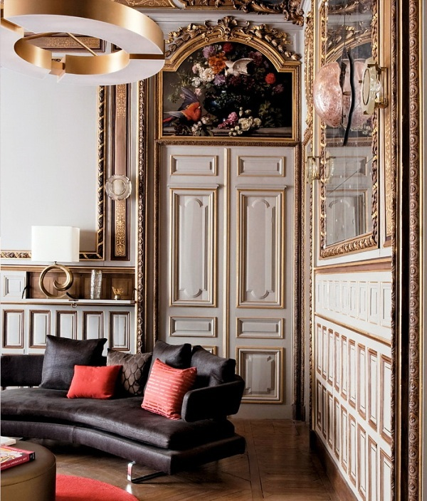 impressivemagazine.com-interior-design-apartment-modern-classic-mix-decor-3