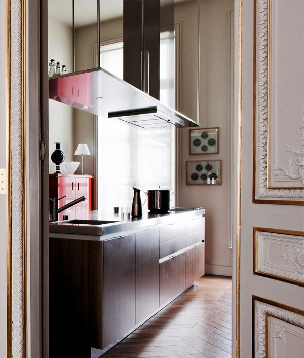 impressivemagazine.com-interior-design-apartment-modern-classic-mix-decor-4