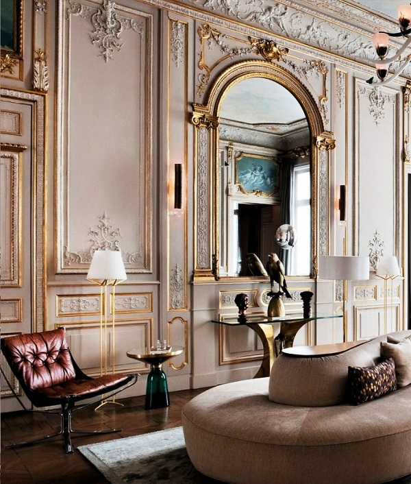 impressivemagazine.com-interior-design-apartment-modern-classic-mix-decor-5