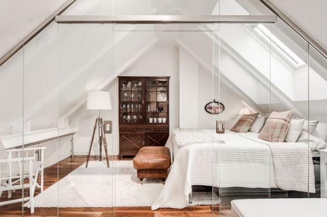 Scandinavian-home-10