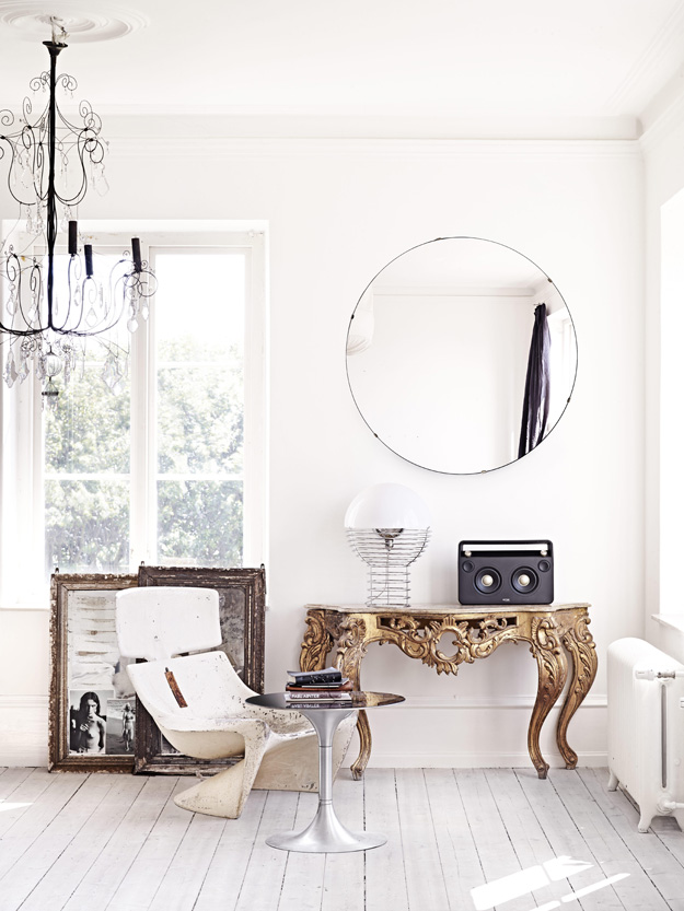 The-home-of-stylist-Marie-Olsson-Nylander_1